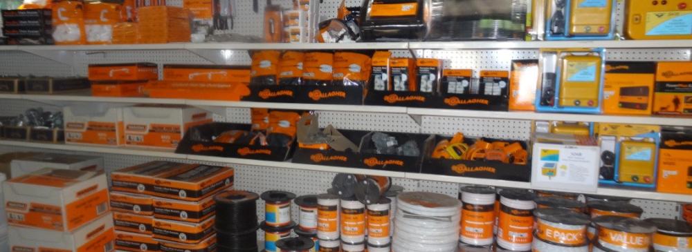 Rural Merchandise Gundagai Tumut  (1)