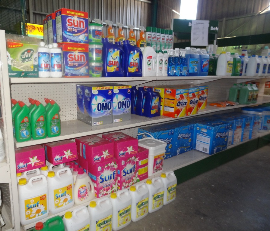 Rural Merchandise Gundagai Tumut 3